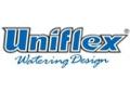 img/uniflex.png