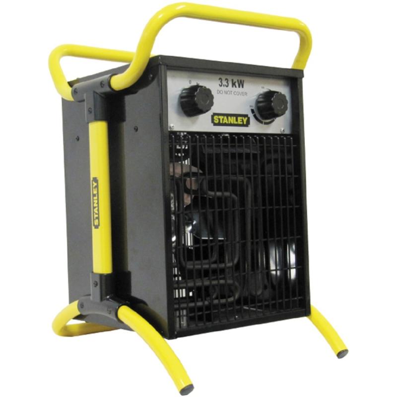 Generatori d aria calda - Riscaldatori - generatori di calore industriali