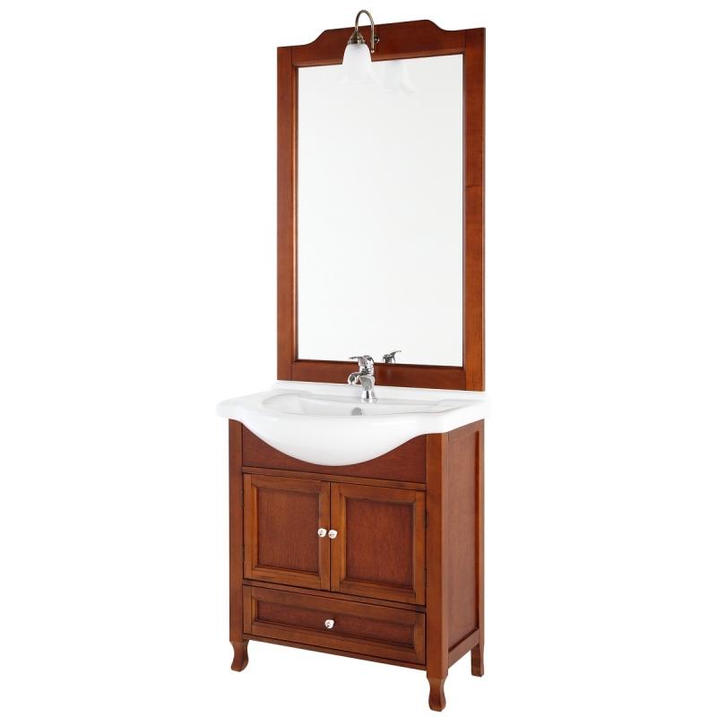 Mobiletto composizione bagno 129002 b giordanojolly - Mobiletto bagno ...