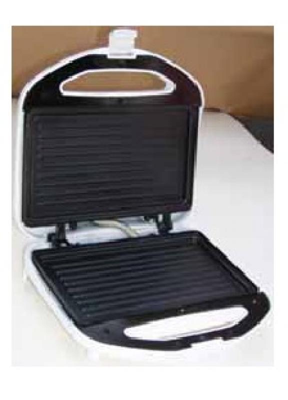 Piastra elettrica da cucina 750w kippen giordanojolly - Piastra elettrica cucina ...