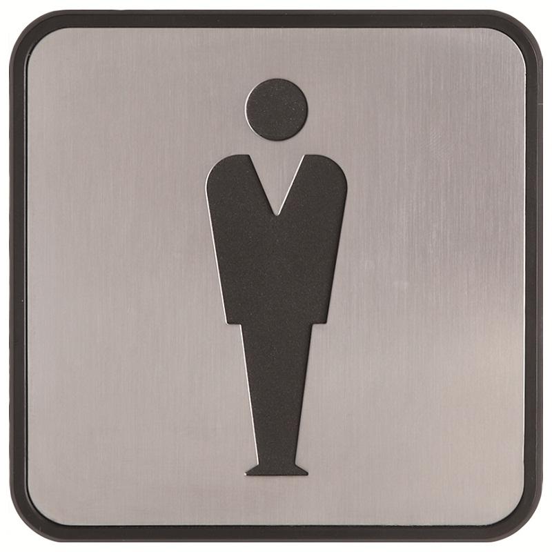 Etichetta bagno uomo feridras 339012 giordanojolly - Etichetta bagno donne ...
