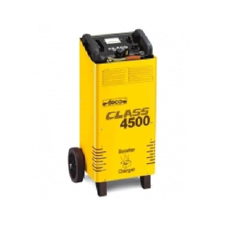 Caricabatterie auto moto carrellato con avviatore rapido for Caricabatterie auto moto lidl