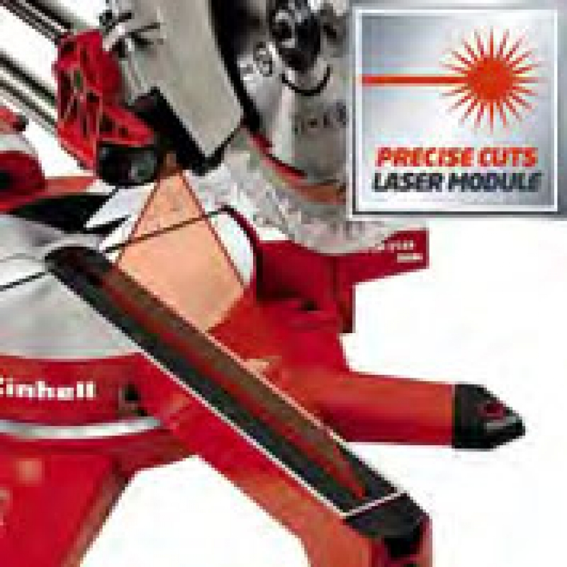 Dispositivo di puntamento laser