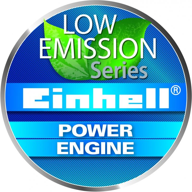 Basse emissioni