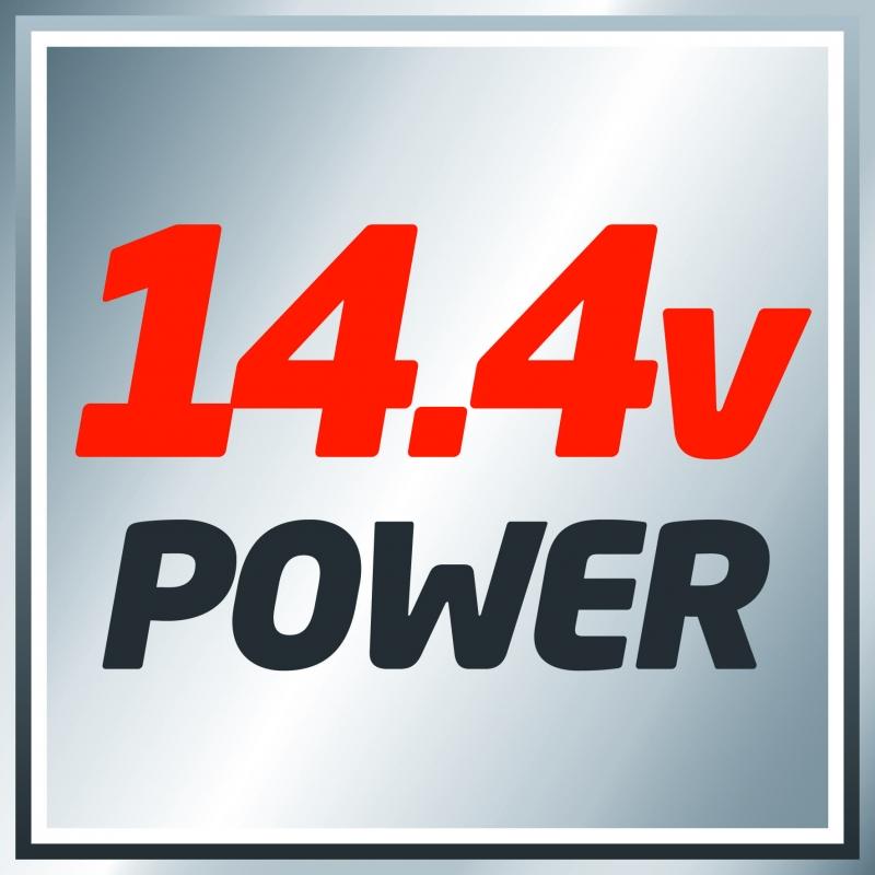 Batteria da 14,4V