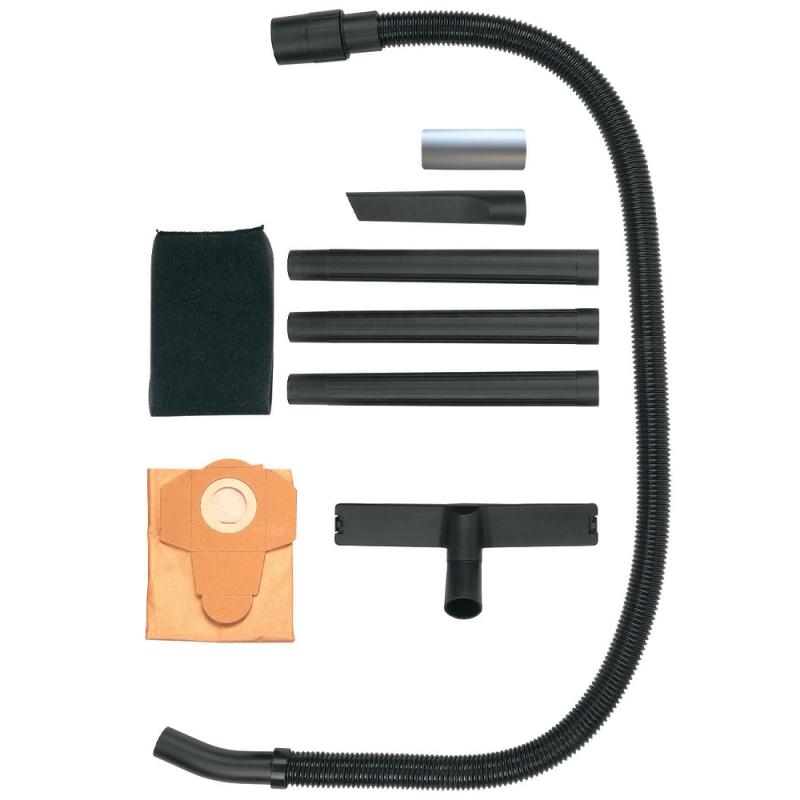 Accessori aspiratore