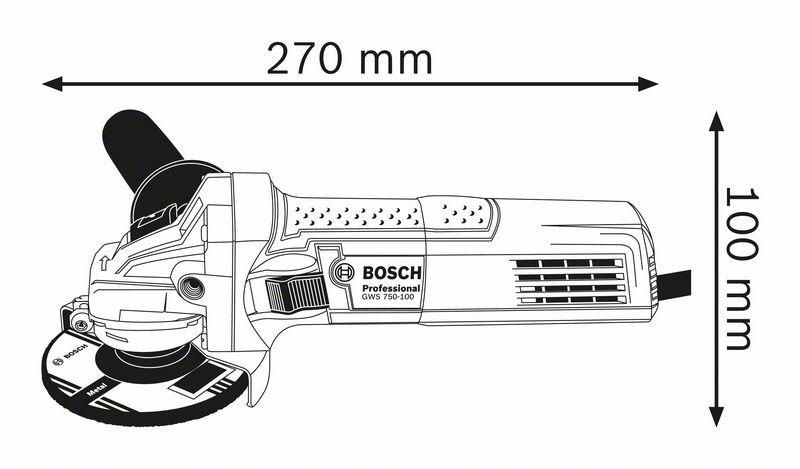 10 Pc MPSH10 TO92 RF npn Transistor uhf//vhf  Vce 25v Ic 50mA Ham Radio etc EE09