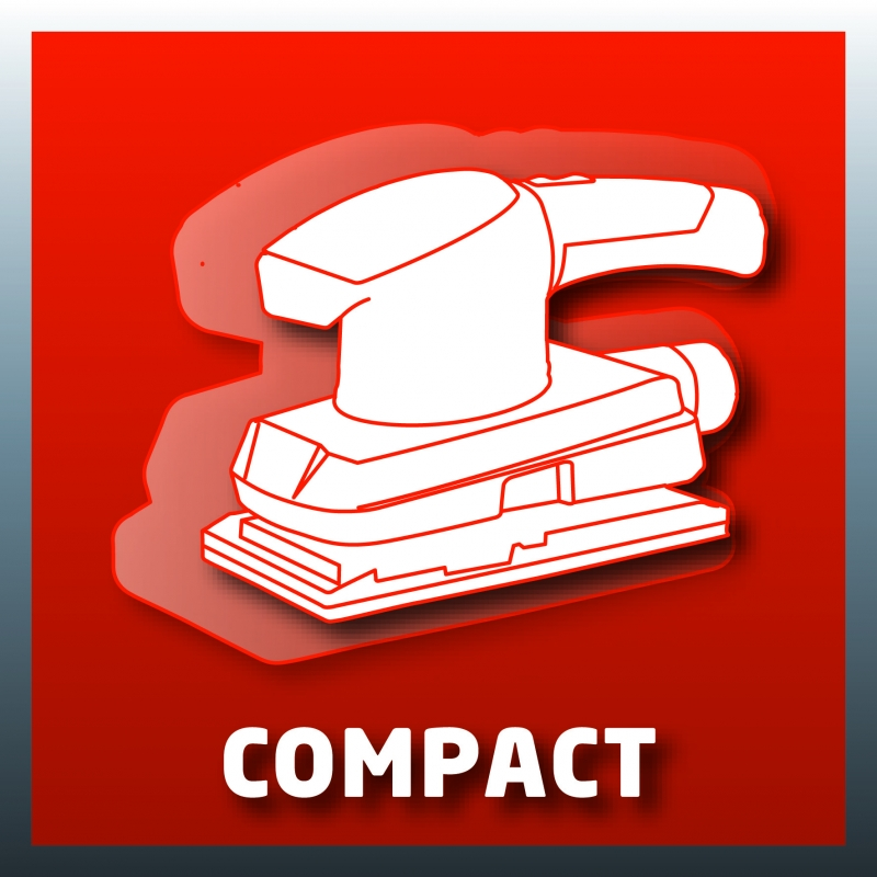 Design compatto