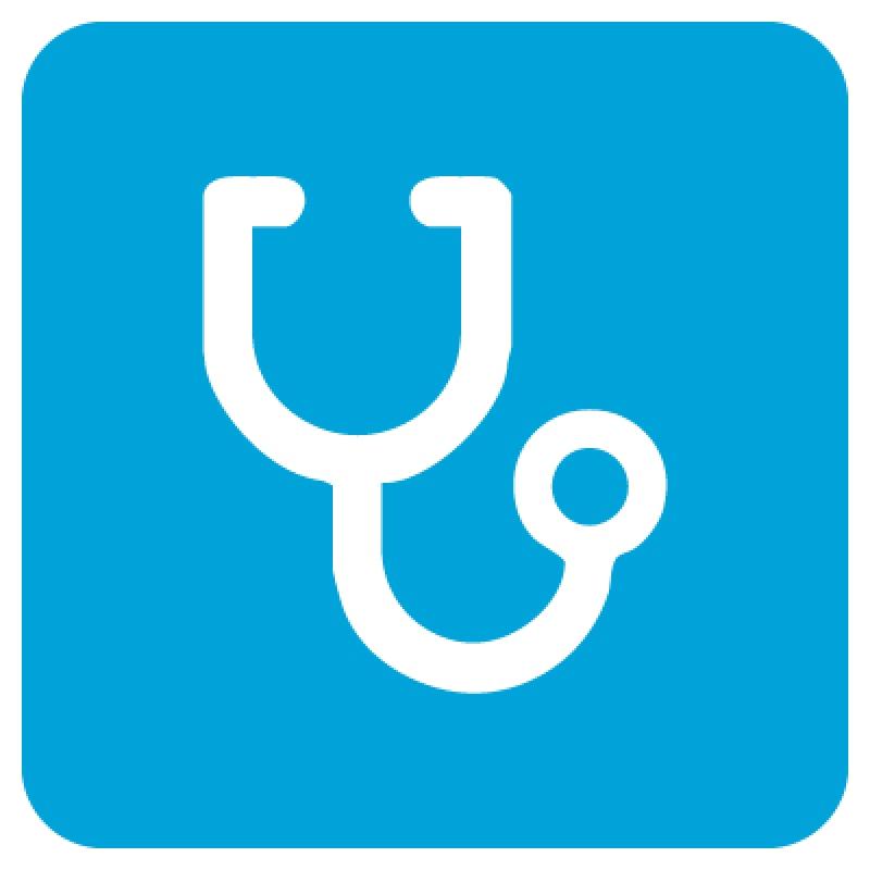 Sistema di diagnosi