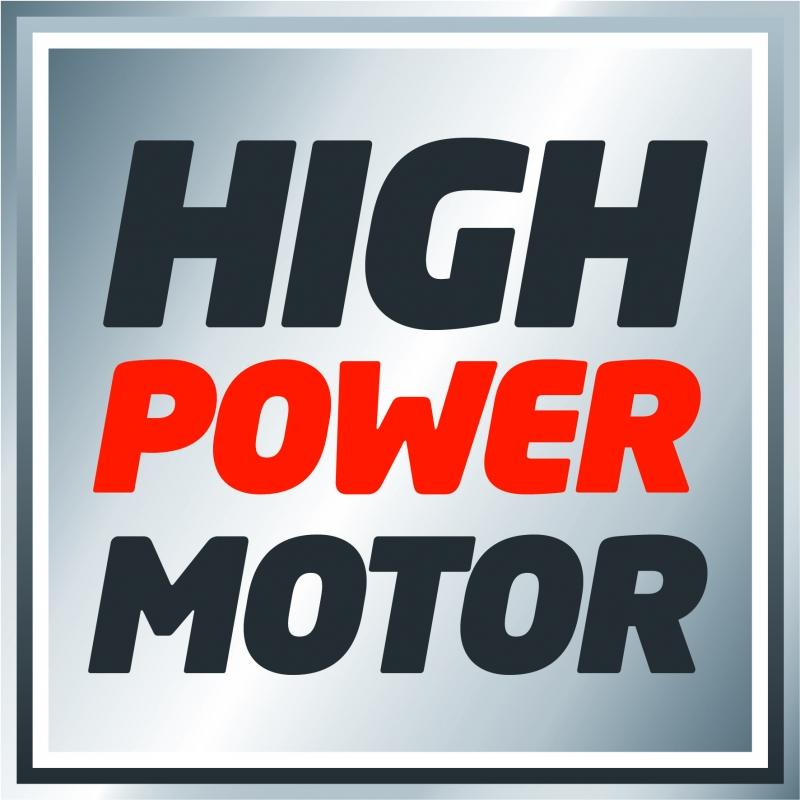 Motore da 1400 Watt