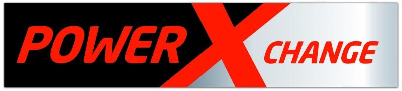 Power X-Change