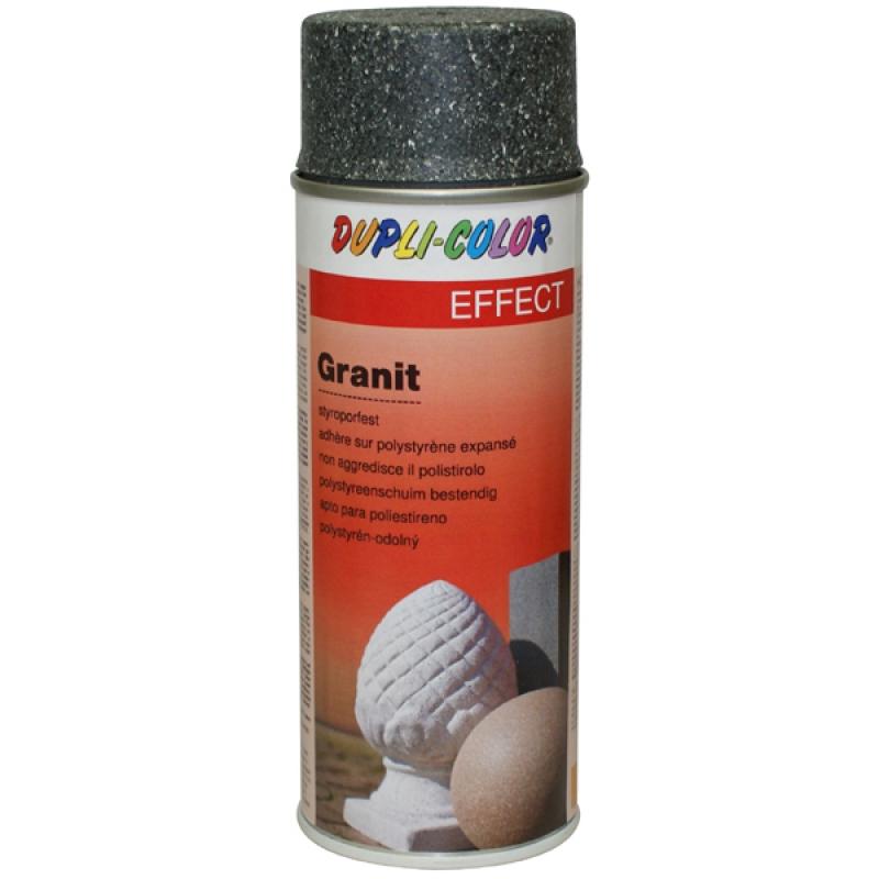vernice spray effetto granito 200 ml giordano jolly. Black Bedroom Furniture Sets. Home Design Ideas