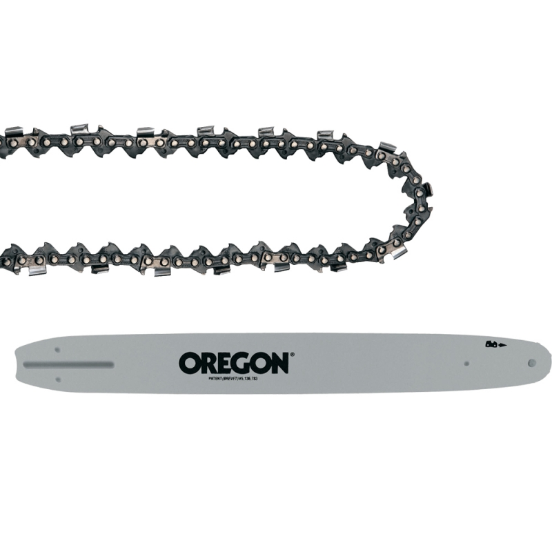Lama Oregon