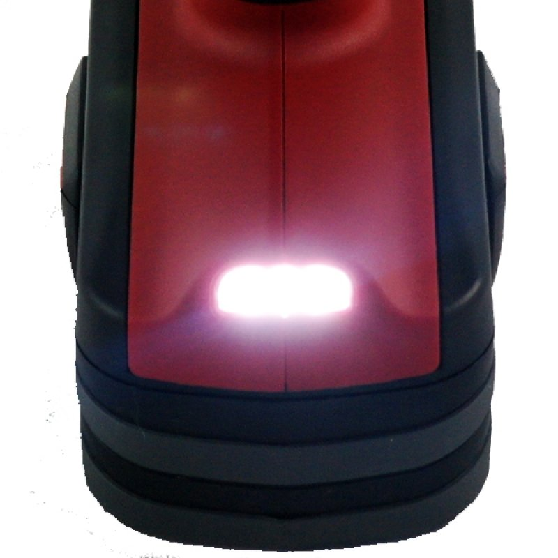 Led luminosi