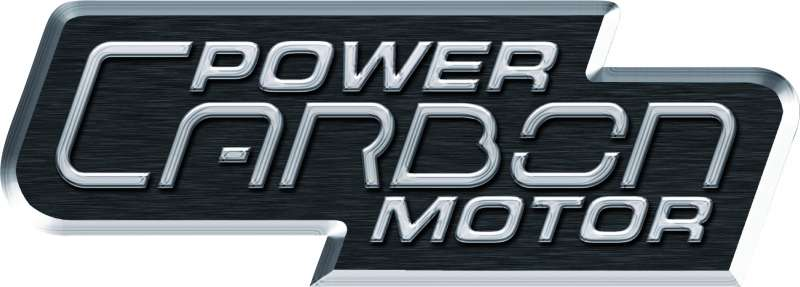 Motore Carbon Power