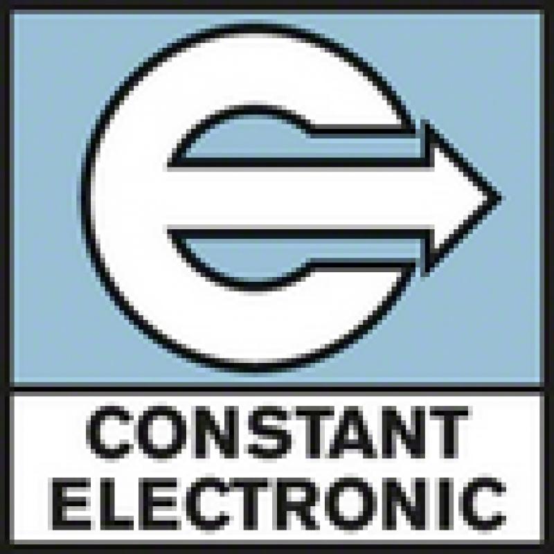Sistema constant electronic