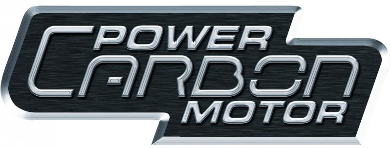 Motore potente