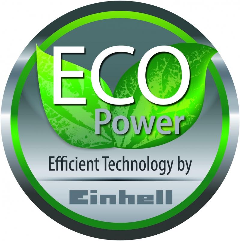 Potenza ecologica