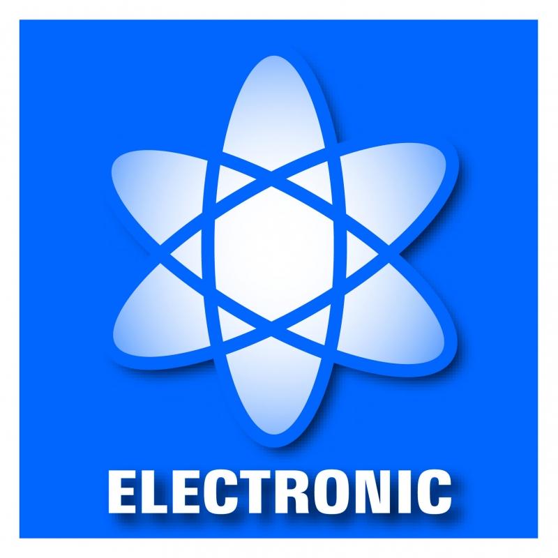 Regolazione elettronica delle oscillazioni