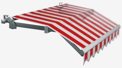 Schema Elettrico Per Tende Da Sole : Tende da sole giordano jolly