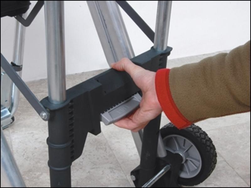 Tavolo Da Lavoro Keter : Banco da lavoro carrello portatutto project master stanley