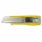 Cutter fat max 18 mm Stanley 010421