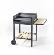 Barbecue 55-54 eco Ompagrill