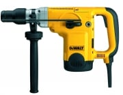 Martello demoperforatore Dewalt d25500kqs