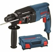 Bosch GBH 2-26  Martello Perforatore SDS-Plus