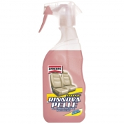 Smash rinnova pelle 500 Ml Arexons