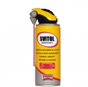 Svitol lubrificante professionale 250ml Arexons