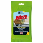 Panno antiappannante Wizzy Arexons