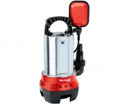 Pompa sommersa per acque scure GH-DP 6315N Einhell