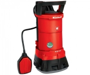 Pompa sommersa per acque scure RG-DP 4525 Eco Einhell