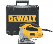 Seghetto alternativo DW331K Dewalt