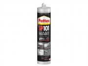 Sigillante 300ml pattex SP101 Henkel
