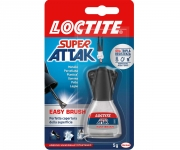Loctite easy brush 5gr Henkel