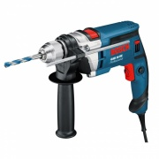 Bosch GSB 16 RE Trapano a percussione 750 Watt