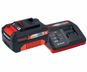 Einhell Starter Kit 18V  Power X Change