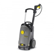 Idropulitrice Karcher HD 5-15C 150 Bar
