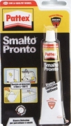 Smalto pronto 50 gr Henkel