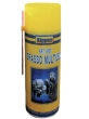 Grasso multiuso spray 400 ml Kippen