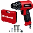 Scalpello pneumatico Einhell TC-PC 45