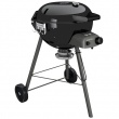 OutdoorChef Barbecue a gas Chelsea 480 G LH